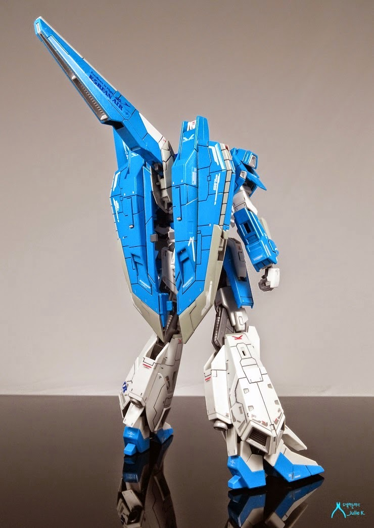 zeta gundam model kits real grade