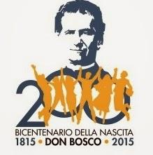 BICENTENÁRIO DOM BOSCO 2015