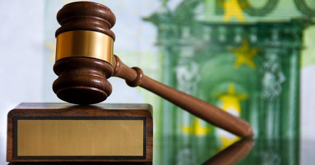 Procedimiento inspector y abogados