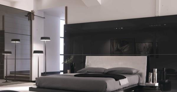 Meubles chambre coucher contemporaine id es d co pour - Meubles chambre a coucher contemporaine ...