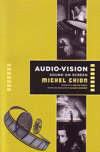 michel chion audio vision pdf