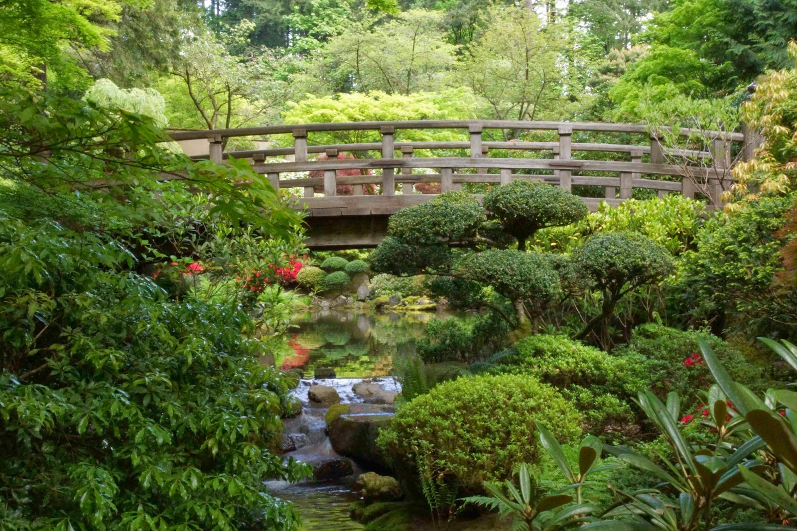 20 image gallery of astounding inspiration alabama gardens
