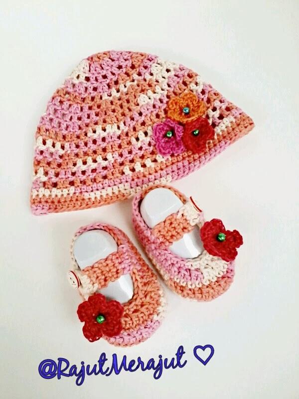Crochet Baby Booties, Sepatu Rajutan, Sepatu Rajut untuk Bayi, Sepatu bayi rajut, crochet baby hat, topi rajut, crochet baby hat, topi bayi, topi rajutan