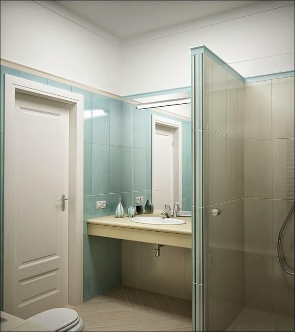 Cute Pinterest Beautiful Bathroom