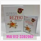 Buku MMR