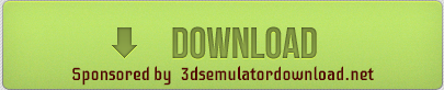 http://3dsemulatordownload.net/download.php?Down=3DS-eMU.zip
