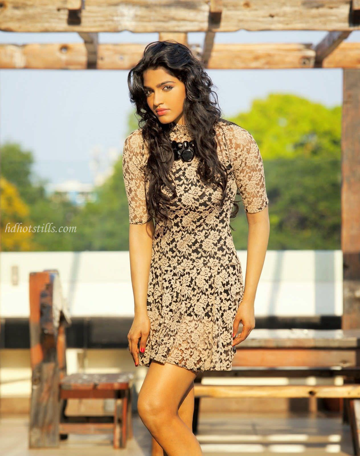 dhansika latest hot photo shoot stills   indian actress wallpapers