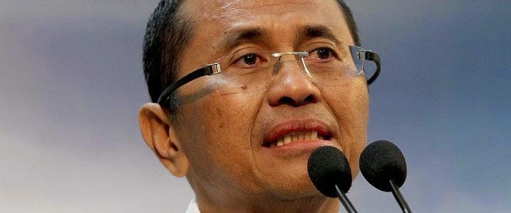 Tips Sukses Berbisnis Menurut Dahlan Iskan Terbaru 2014
