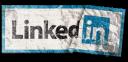 http://il.linkedin.com/pub/gal-raz/3/b46/21/