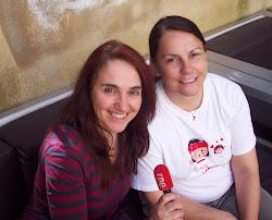 En Radio Nacional España (RNE)