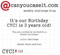 http://canyoucaseit.com/?p=2728