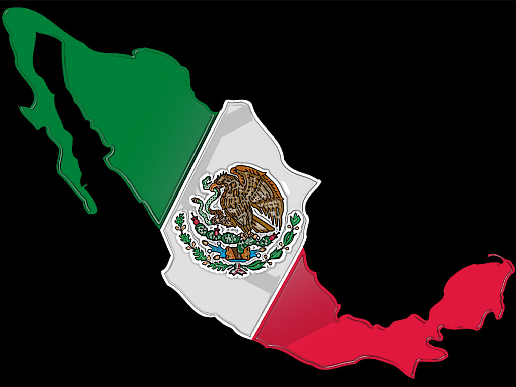 meaning of mexican flag Translate flag see 17 authoritative translations of flag in spanish with example sentences, phrases and audio pronunciations.