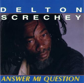 Delton Screechie Living In The Ghetto Showcase