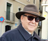 Pascual Ortuño