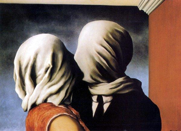 Surrealism essay help...?