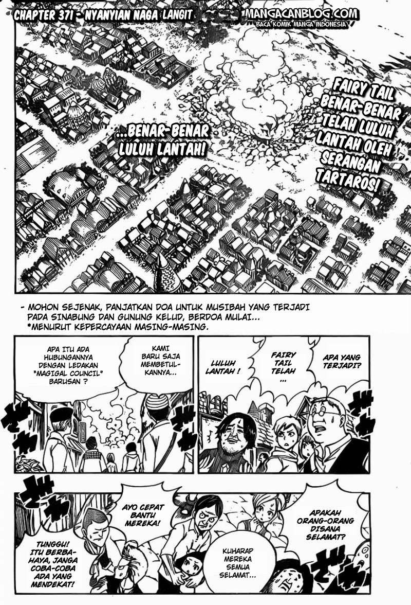 Dilarang COPAS - situs resmi www.mangacanblog.com - Komik fairy tail 371 - nyanyian naga langit 372 Indonesia fairy tail 371 - nyanyian naga langit Terbaru 3|Baca Manga Komik Indonesia|Mangacan
