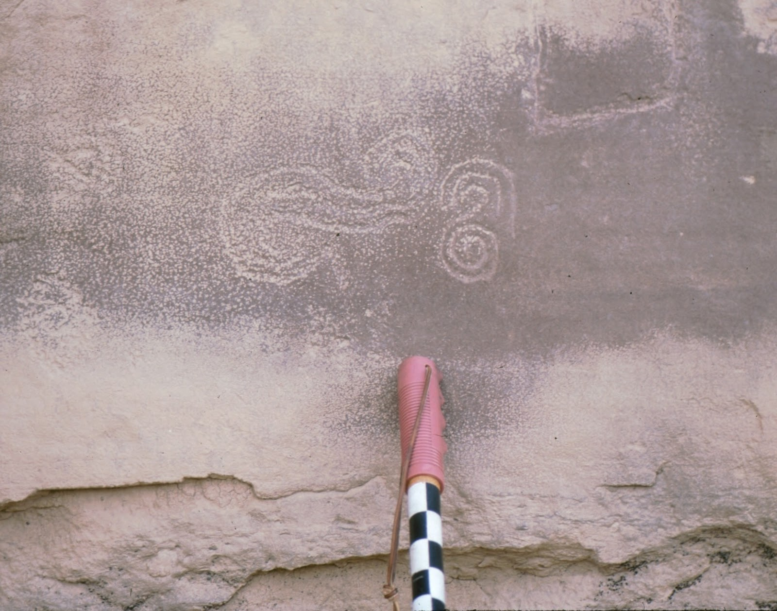 Rock art blog wind symbols in rock art of chaco canyon wind symbols in rock art of chaco canyon biocorpaavc Image collections