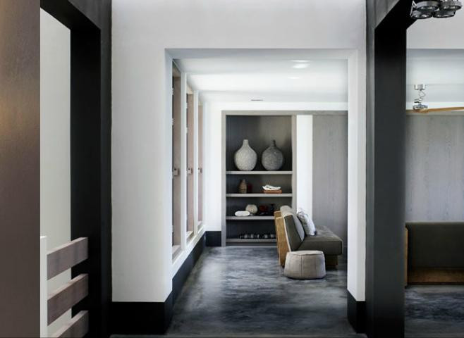 Interior Design, Ideas For, Piet Boon Karin, Internal Doors, Living ...