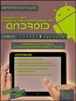Corso di programmazione per Android. Livello 8 - eBook