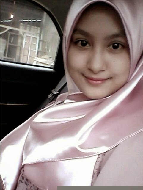 Malaysian Baju Kurung 643