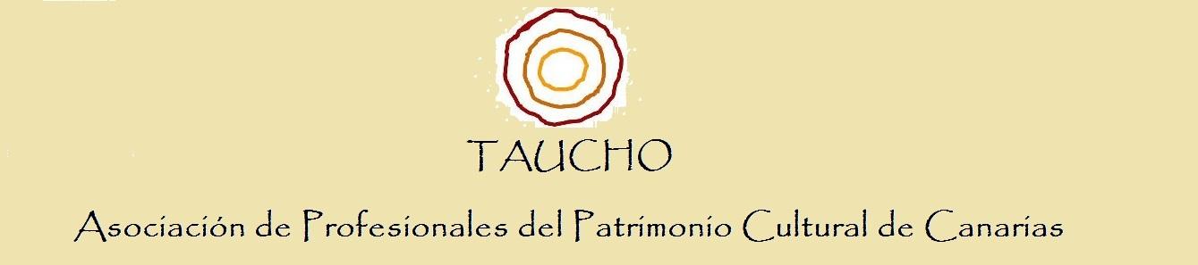 TAUCHO