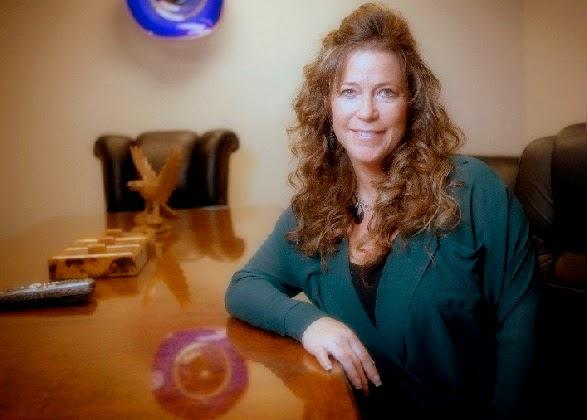 Sheila Eisert