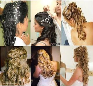 cabelos-longos-penteados-noivas-1