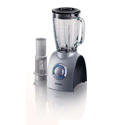 Healthy living 123 philips blender hr2094 user manual date philips blender hr2094 user manual date published 2010 10 29 fandeluxe Image collections