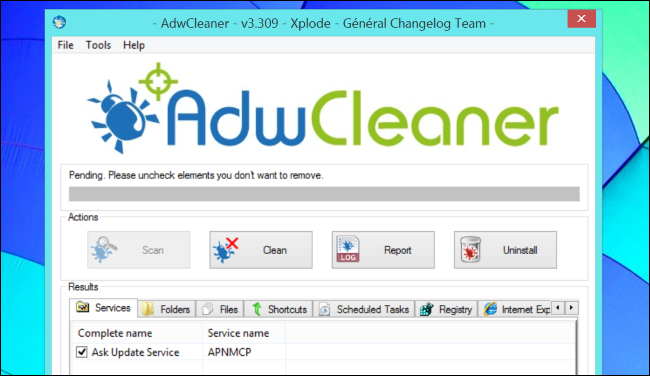 Defend Your Windows PC From Junkware: 5 Lines of Defense