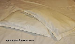 pościel, poszewka, poszewki, poduszka, kołdra, narzuta, suwak, sypialnia, spać, sen, łóżko, narzuta, tkanina, duża, sheets, pillowcase, pillow case, pillow, quilt, bedspread, slider, bedroom, sleep, sleep, bed, bedspread, fabric, large