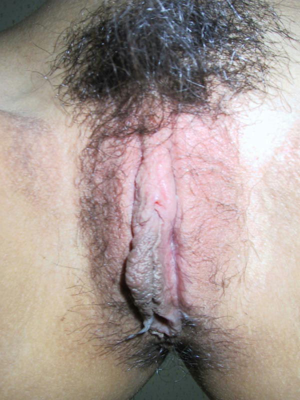 tight pussy fucked frothy dick