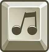 El Mr: En > Google Play