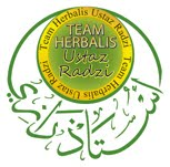 HERBALIS USTAZ RADZI
