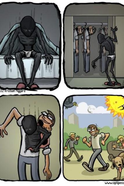 funny comic, comic