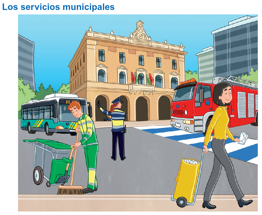 http://www.primerodecarlos.com/SEGUNDO_PRIMARIA/mayo/tema_3-3/actividades/cono/aprende_servicios_municipales/visor.swf