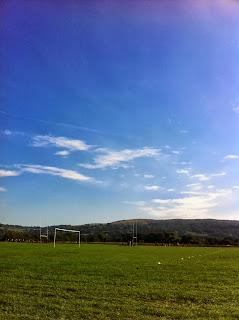Gallery-blue-sky-landscape