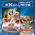 FREE DOWNLOAD GAME Age of Mythology + The Titans Expansion (PC/ENG) GRATIS LINK MEDIAFIRE