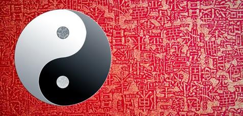 Medicina tradizionale cinese e le intolleranze alimentari