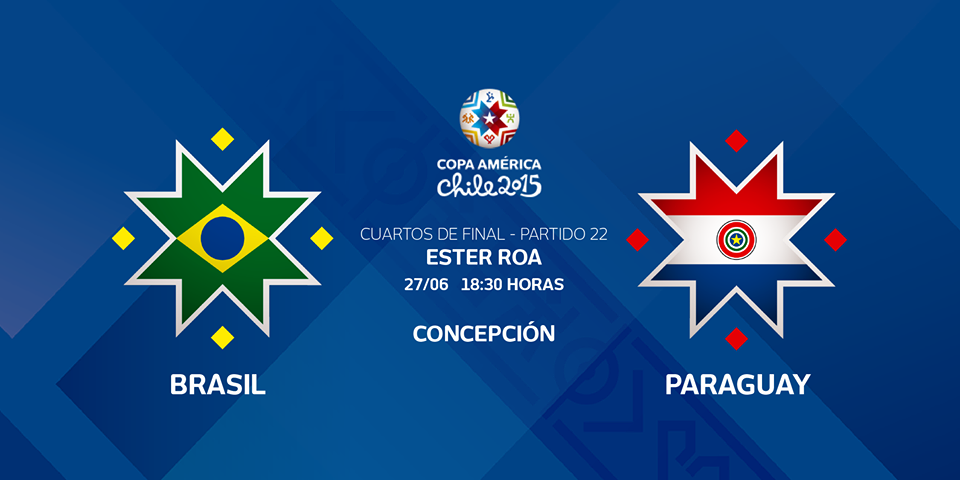 Image Result For Ver Brasil Vs Peru En Vivo Por Internet