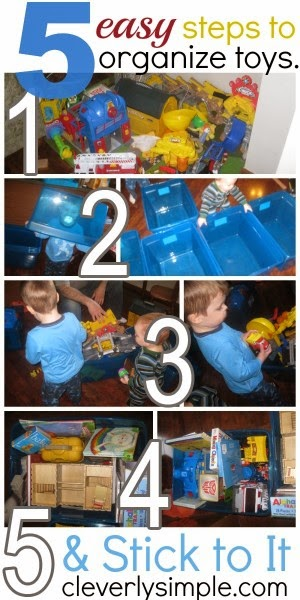 http://www.cleverlysimple.com/5-easy-steps-to-organize-and-conquer-kids-toys/#_a5y_p=1000624