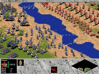 Aoe Rise Of Rome Free Download Full Version By ZGAS-PC