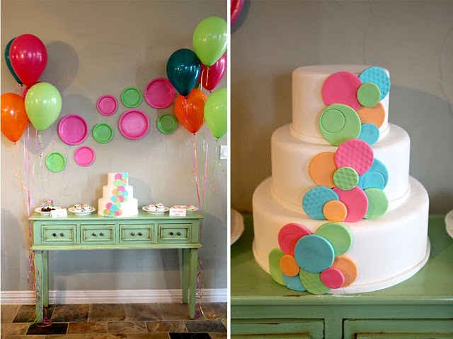 the sweet life studio she 39 s about to pop baby shower via