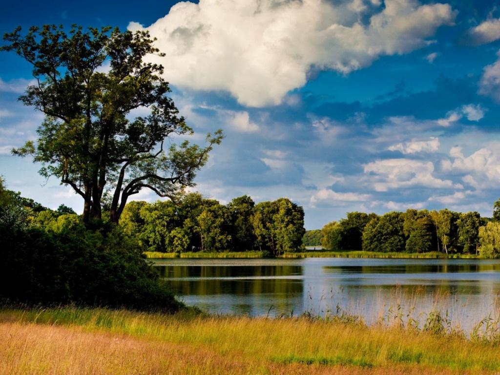 Pckids observa copia y pega im genes de paisajes - Imagenes de paisajes ...