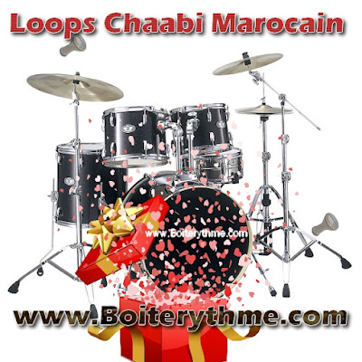 Telecharger Loops Chaabi Marocain et Chalha, loops chaabi fl studio loops chaabi marocain loops chaabi mp3 telecharger loops chaabi fruity loops chaabi loops rai chaabi loops derbouka chaabi loops chaabi rai reggada loops chaabi loops derbouka rai et chaabi, Telecharger Samples et Loops Maroc, samples loops gratuit, samples loops pack, samples loops drum n bass, samples loops percussion, samples loops free download, samples loops, samples and loops, best samples loops, samples loops download, samples loops download free, samples loops dj, sample loops drum, samples en loops, download loops and samples, loops et samples free download, samples loops free, samples fruity loops, samples for loops, samples fruity loops free, samples fruity loops free download, music samples loops free, samples loops gratis, loops & samples gratis