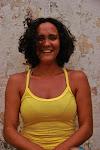 Juliana Nazar