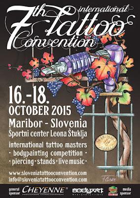 http://www.sloveniatattooconvention.com/