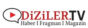 Diziler Tv - Dizi Tv - Dizi Haberleri - Dizi Haber
