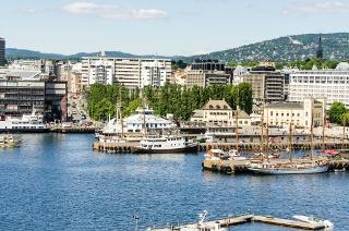 7 Kota Termahal Di Dunia