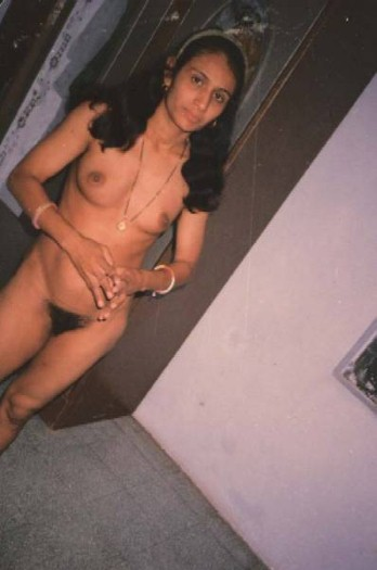 Hot Girl Harsha showing Boobs And Pussy Images
