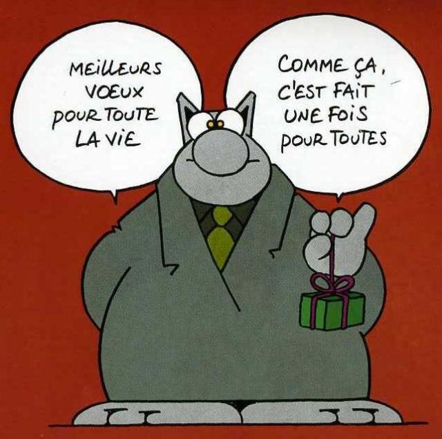 BONNE ET HEUREUSE ANNEE 2014 +le+chat+-+bonne+annee+4